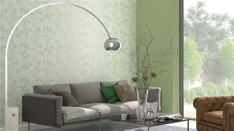 wohnzimmer tapete modern wohnzimmer tapete gr 252 n meer dan idee 235 n wohnzimmer