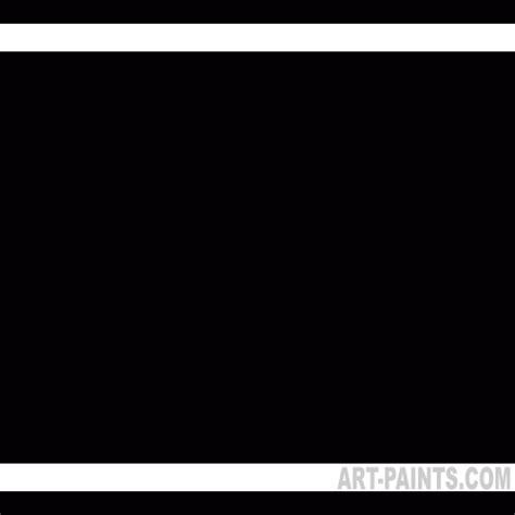 black ink ink paints blk black paint black color dynamic color ink paint 010001