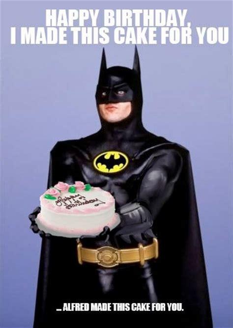 Happy Birthday Batman Meme - batman birthday quotes funny quotesgram
