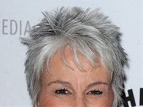 spikey styles for grey hair 1000 images about short spiky hair on pinterest short