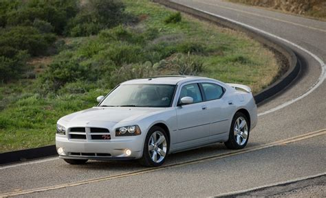 2008 dodge charger hp 2014 dodge charger rt hp autos weblog