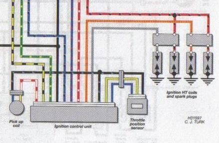 wilson alternator wiring diagram 1970 wilson free engine