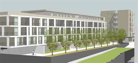 appartamenti in affitto a bolzano e dintorni vendita immobili a bolzano di tipo residenziale habitat