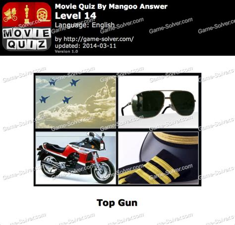 film quiz level 14 movie quiz mangoo level 14 game solver