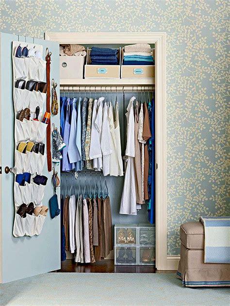 closet organization part 1 bedroom organized ohana 17 ideas about bedroom closet storage on pinterest