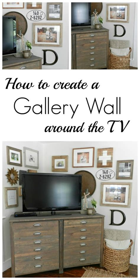 how to design a gallery wall how to create a gallery wall city farmhouse