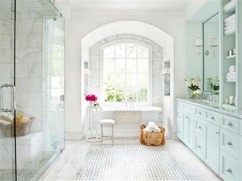 ideas for all white bathroom thelakehouseva