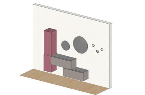 ufficio pra monza mobili design lissone ispirazione di design interni