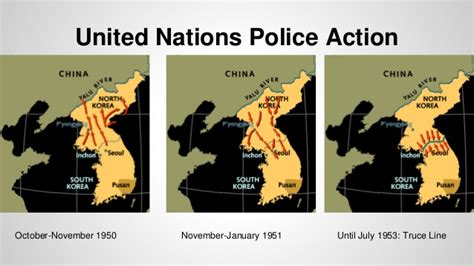 United Nations Nation 22 by Korean War