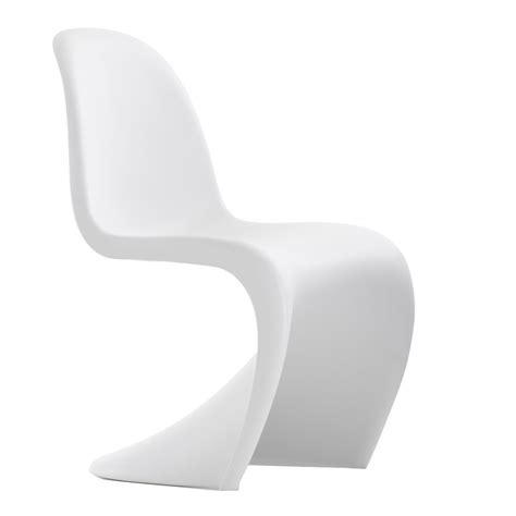 Panton Chair Review by Panton Chair