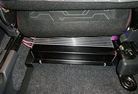 Doortrim Terios Tips Upgrade Audio Standar Toyota Daihatsu Terios