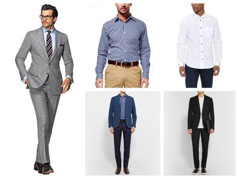 engagement outfits  men  latest ideas    wear