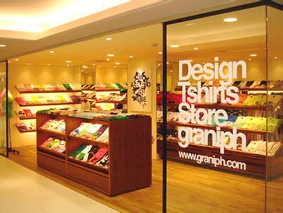 design t shirt store graniph cm ー ツミキコード tsumiki code
