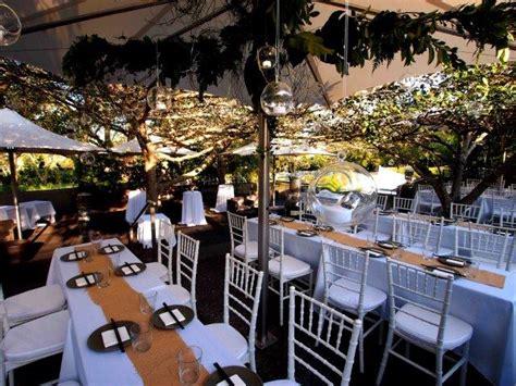 outdoor wedding reception sydney bodhi unique cbd venue city secrets