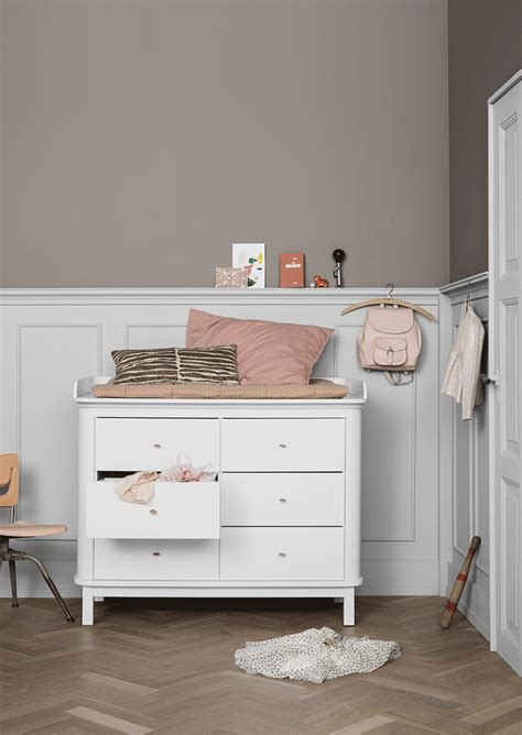 wall mounted baby changing table ikea wall changing table wall mounted changing table dresser