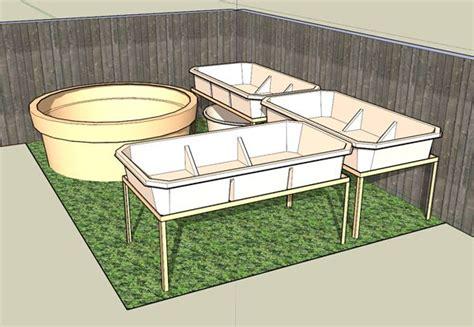 backyard aquaponics plans greenhouse aquaponics system design 2017 2018 best