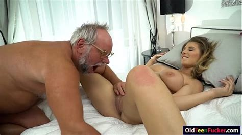 19 Yo Aida Swinger Pussy And Ass Eaten And Banged By