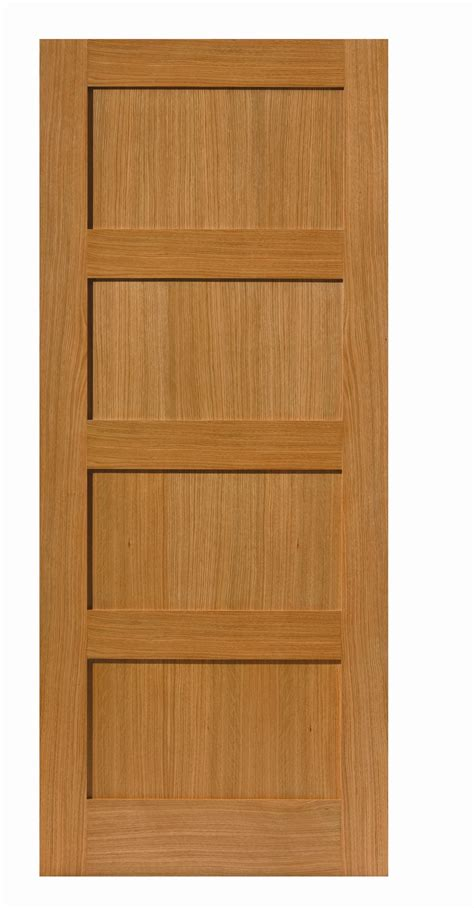shaker doors home door shaker shaker doors