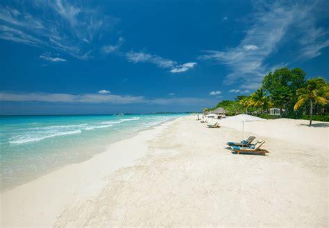 Beaches Negril, Jamaica   Designer Travel