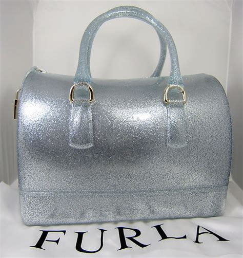 Furla Jelly Bag Preloved 17 best images about bag on furla michael kors bag and handbags
