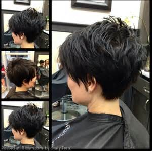 ear cut out haircuts 27 best short haircuts for women hottest short hairstyles