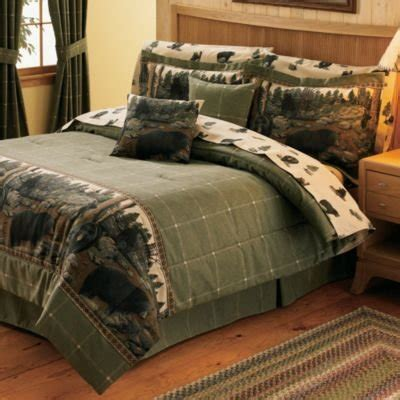 dimensions of twin comforter the bears comforter set size twin