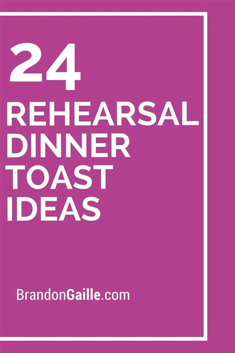 1000 images about rehearsal dinner on pinterest 1000 images about mother of the groom on pinterest