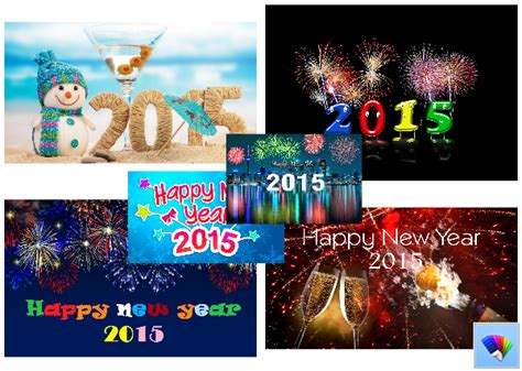 new year themes for windows 8 1 christmas new year 2015 themes for windows 10 windows 7