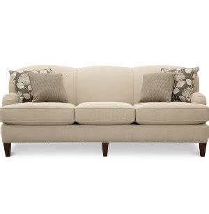 Scarlett Sofa Art Van Furniture