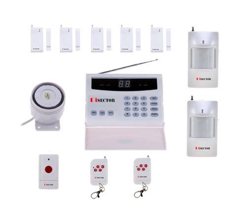 best home security alarm systems buyer s guide reviews