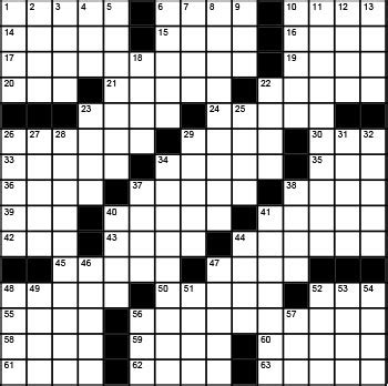 musical theme crossword clue crossword note for note halftime magazine