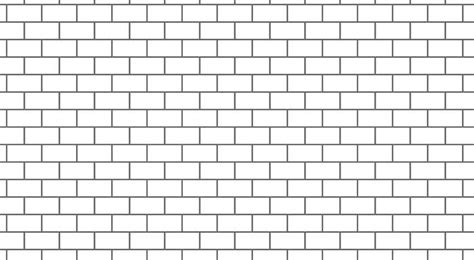 download adobe illustrator brick pattern seamless svg patterns creative beacon