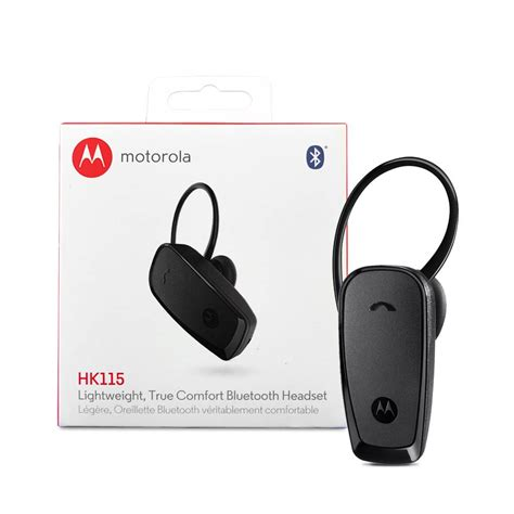 Headset Bluetooth Coolpad motorola hk115 wireless bluetooth headset diego wireless distributor wholesale of cell