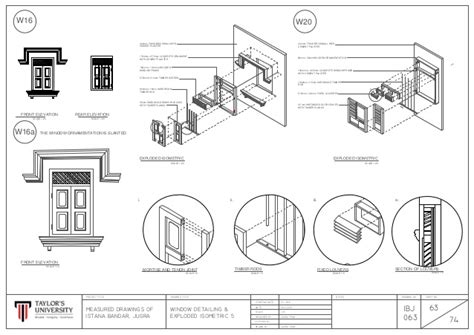 How To Draw A Floor Plan To Scale cad drawings methods of documentation and measured drawing