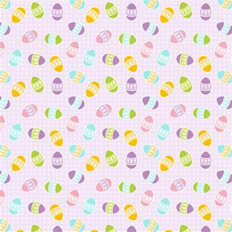 easter pattern background 293 best images about easter patterns on pinterest paper