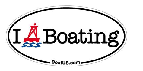boatus name decals 78 best boat graphics images on pinterest boats boating