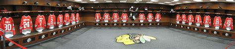 chicago blackhawks dressing room everything to about the 2015 2016 chicago blackhawks