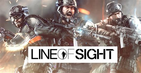 line of sight a new highly customizable fps with superpowers immosite get your gaming