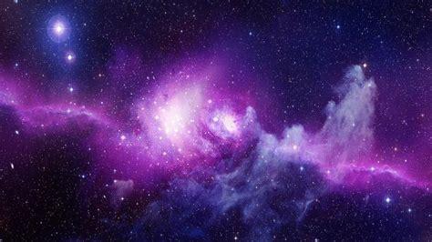 imagenes gracias universo mexicanos descubren una de las galaxias m 225 s antiguas