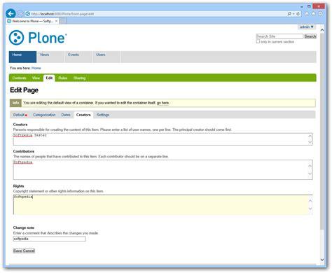 plone workflow plone 4 3 1