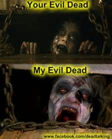 movie evil dead on dailymotion evil dead movie quotes quotesgram
