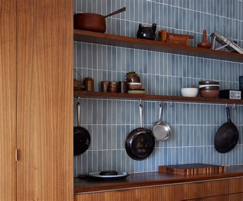 Jp Tile heath ceramics tile のおすすめアイデア 25 件以上 タイル
