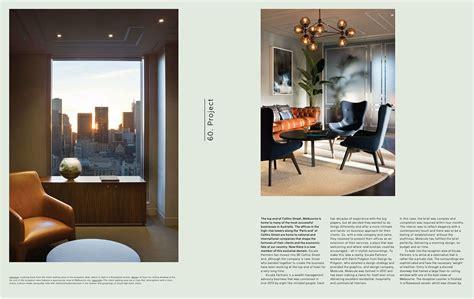 澳大利亚版 Interior Design Review Inside 室内设计杂志 2015年3 4月刊 尚杂志 Interior Designer Review