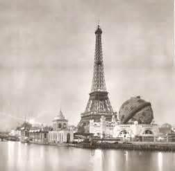 amazing pictures of old paris 30 pics izismile com