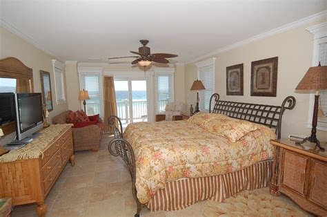 4 bedroom condos in destin florida 100 4 bedroom condo destin fl 5 reasons to stay at