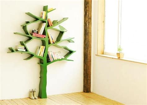 tree bookshelf buzzhunt co uk