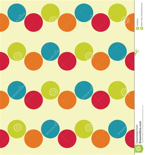 svg change pattern color vector modern seamless colorful geometry pattern color