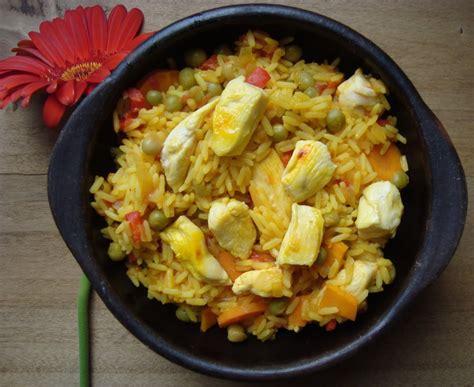 recetas de cocina net recetas de cocina con pollo 161 claro que puedes mil recetas