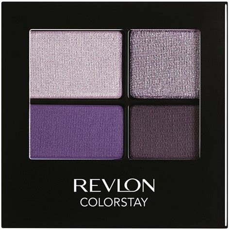 25 best ideas about revlon eyeshadow on