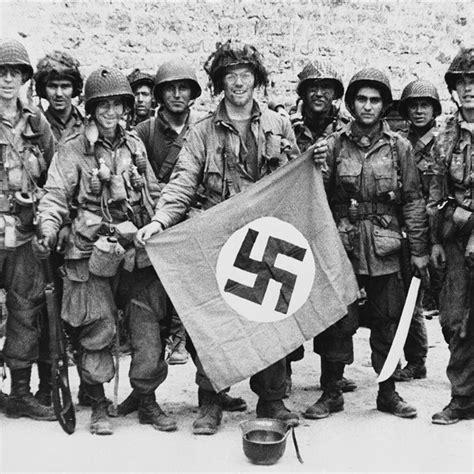 imagenes impresionantes de la segunda guerra mundial im 225 genes in 233 ditas y en color de la segunda guerra mundial